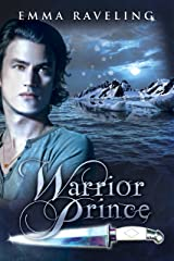 Warrior Prince (Ondine Quartet #2.5) Kindle Edition