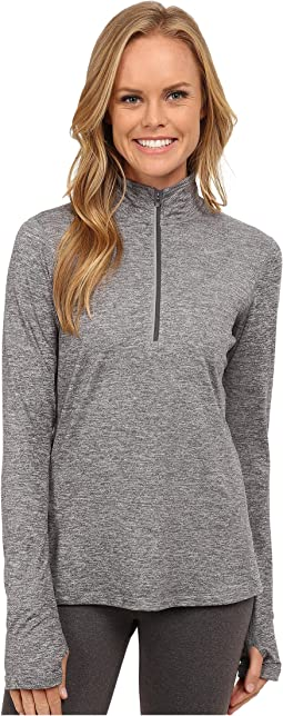 Nike - Dri-FIT™ Element Half Zip