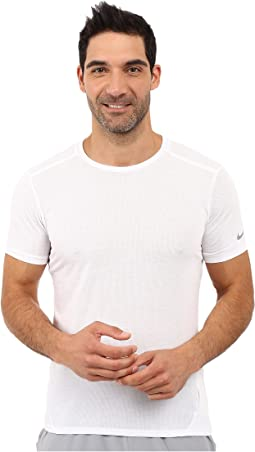 Dri-FIT™ Cool Tailwind Running Shirt