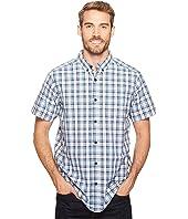 Columbia - Rapid Rivers™ II Short Sleeve Shirt