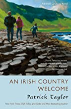An Irish Country Welcome: An Irish Country Novel (Irish Country Books Book 15)