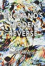 England's Hidden Reverse: A Secret History of The Esoteric Underground (Strange Attractor Press)
