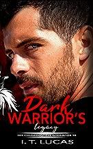 Dark Warrior's Legacy (The Children Of The Gods Paranormal Romance Series Book 10)