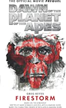 Best planet of the apes firestorm Reviews