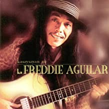 Best buhay by freddie aguilar Reviews