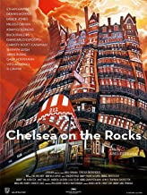 Best chelsea on the rocks Reviews