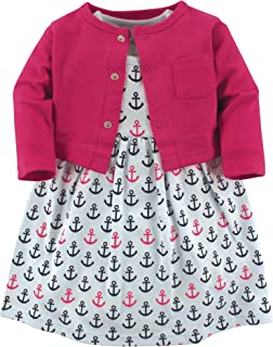 Best baby girl anchor outfit Reviews