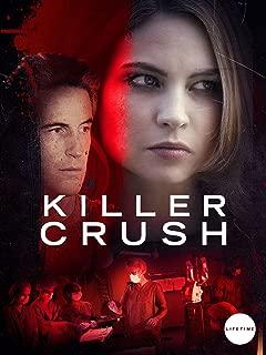 KILLER CRUSH