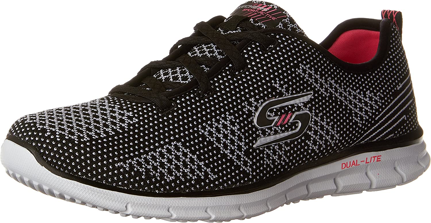 Skechers Women's Glider - Forever Young Sneakers