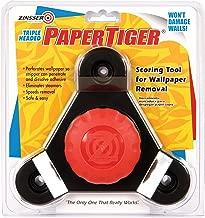 Best tiger tiger wallpaper Reviews