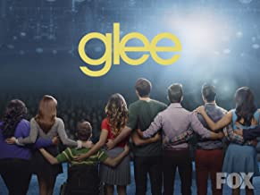 Best glee saison 6 Reviews