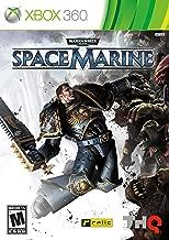 Warhammer 40,000: Space Marine (Renewed)