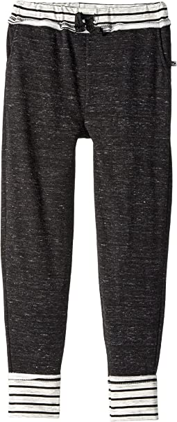 Appaman Kids - Cosmos Lounge Pants (Toddler/Little Kids/Big Kids)