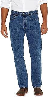 Calça Jeans 501 Original Levis 005010193