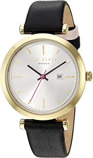 Best ted baker leather watch Reviews