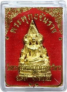Best chinnarat buddha statue Reviews