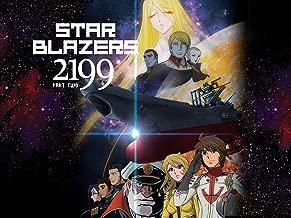 Star Blazers : Space Battleship Yamato 2199, Pt. 2