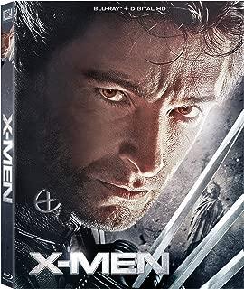 X-men Icon w/ Movie Money