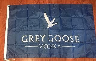 Grey Goose Vodka France 3X5 Flag Banner Promotional man cave basement bar