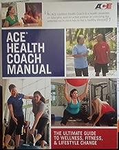 Best ace health coach Reviews