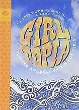 Best girltopia journey book Reviews