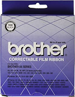 Brother 1030 Correction Ribbon for AX10/12/15/20