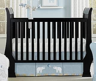 jcp nursery bedding
