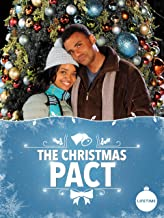 Best the christmas pact movie Reviews