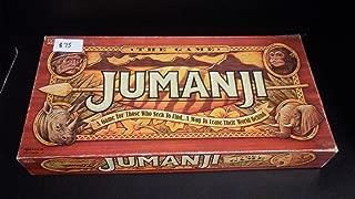 Jumanji 3 2021 Erscheinungsdatum