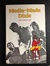 Best media made dixie Reviews