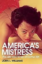 Best eartha kitt biography book Reviews