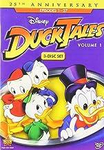 Ducktales Season 2 Episode 3