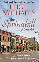The Springhill Series