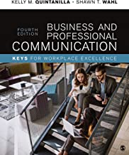 Best excellence in business communication thill Reviews