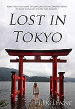 Best ya books set in japan Reviews