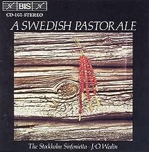 pastoral classical music