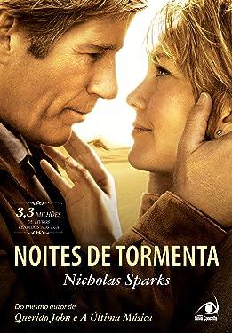 NOITES DE TORMENTA - NIGHTS IN THE RODHANTE