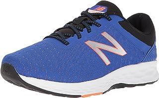 Amazon.es: zapatillas running hombre New Balance