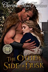 The Other Side of Dusk (Eilan Water Trilogy Book 1) Kindle Edition