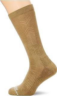 Carhartt, Calcetines para Hombre