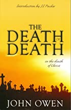 Best the death of death Reviews