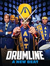 nick cannon in drumline