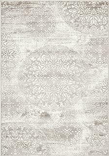 area rug 40 x 60