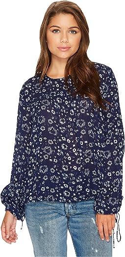 Tavik - Nora Long Sleeve Shirt