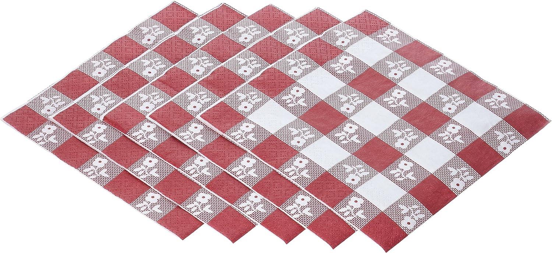 Poster 50 x 30 cm Aluminium-Dibond image 100 x 60 cm   Wohnzimmer in Wohnung - Small living room , image on a Aluminium-Dibond