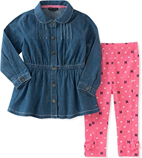 68e0389014e0b Amazon.ca: Tommy Hilfiger - Baby: Clothing & Accessories