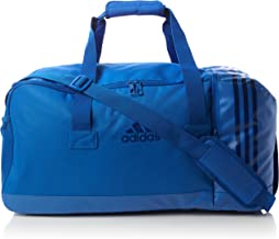 adidas TRN Core GB Unisexe de Poche/ /Bleu//Bleu//Scarle