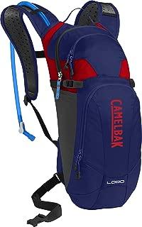 CamelBak Lobo Hydration Pack, 100oz