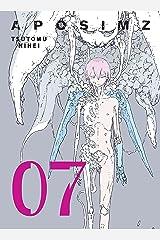 APOSIMZ Vol. 7 Kindle Edition