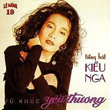 May Lang Thang
